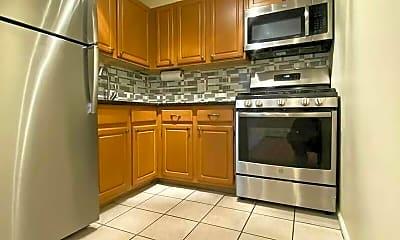 Kitchen, 8 N Portland Ave 1, 1