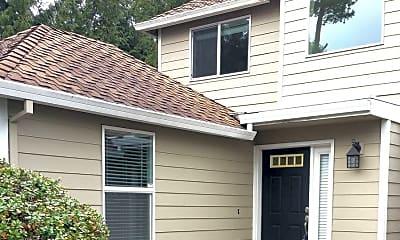 Building, 3910 Carman Dr, 1