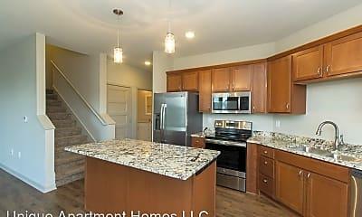 Kitchen, 2600 Northridge Pkwy, 0