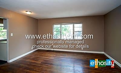 Living Room, 4 N Butler Ave, 1