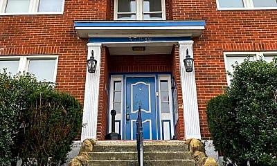 Building, 378 Elm Ave, 0