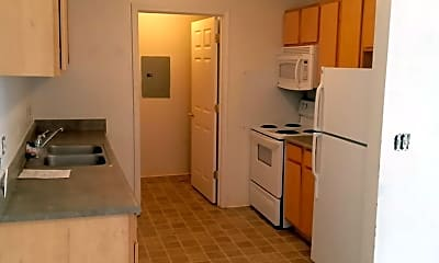 Kitchen, 408 Fairway Meadows, 0