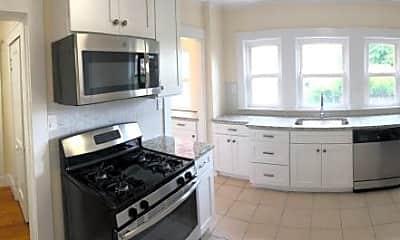 Kitchen, 122 Bonner Ave, 1