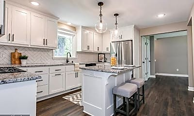 Kitchen, 4893 121st St N, 0