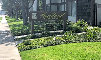 Woodland Ventura, 1