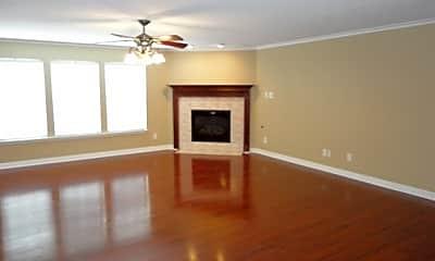 Living Room, 10442 Juniper Breeze Drive, 1