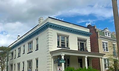 Building, 2424 Stuart Ave, 0