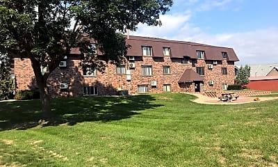 Oak Crest Estates, 0