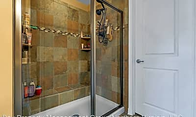 Bathroom, 1023 Anderson Pl SE, 2