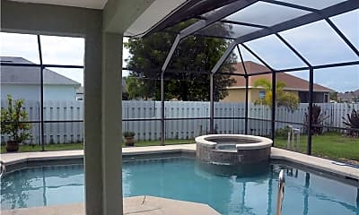 Pool, 1219 NW 20th Ave, 2
