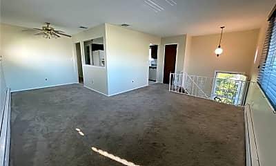Bedroom, 113 Maple Blvd, 1