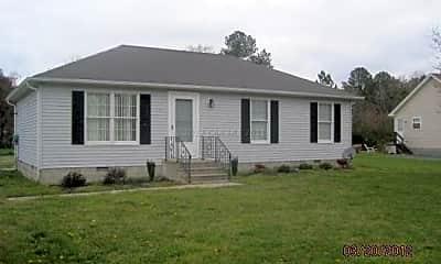 Building, 11963 Robyn Ln, 0
