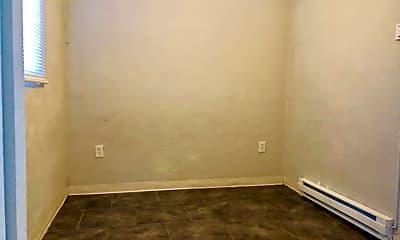 Bedroom, 525 Mesilla St SE, 2