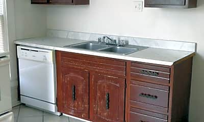 Kitchen, 1620 8th Ave, 1