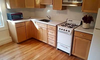 Kitchen, 1261 12th Ave, 0