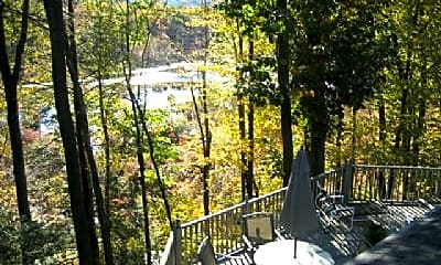 Patio / Deck, 120 Indianwood Dr, 0
