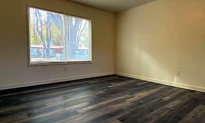 Living Room, 1054 W 1520 N, 0