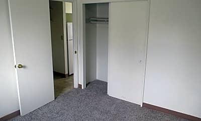 Bedroom, 1727 Park Ave NE, 2
