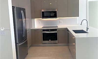 Kitchen, 1800 NW 136th Ave 506, 0