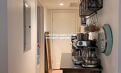Kitchen, 45 Rindge Ave, 0