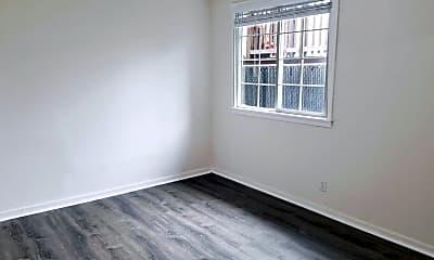 Bedroom, 3321 Chestnut St, 1