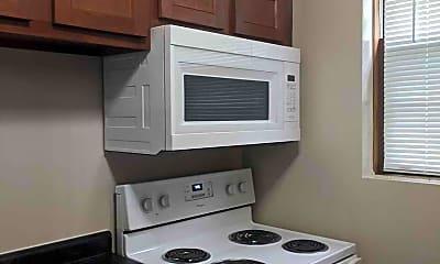 Kitchen, 1270 Magnolia Ave E, 0