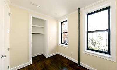 Bedroom, 1380 Lexington Ave, 2