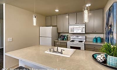 Kitchen, 4 Fremont St, 0