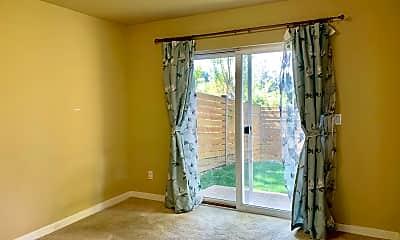 Bedroom, 14025 35th Ave NE, 1