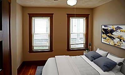 Bedroom, 177 Robbins St, 0