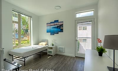 Living Room, 1340 15th Ave S, 0
