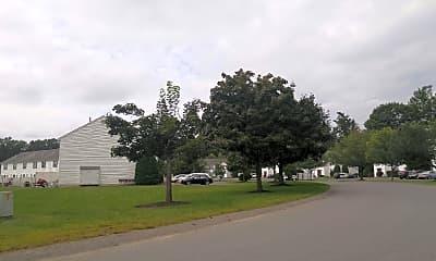 Hunterbrook, 0