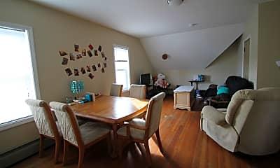 Dining Room, 73 Wheeler Ave, 0
