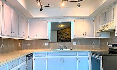 Kitchen, 7113 NW 116th St, 0