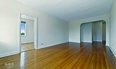 3300 Netherland Ave 6-J, 0