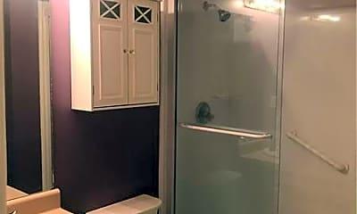 Bathroom, 3907 Meadow Creek Dr, 2