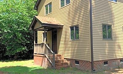 Building, 1337 Melrose Pkwy, 0