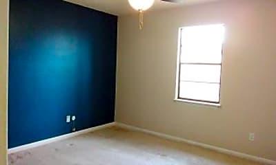 Bedroom, 10908 Beverly Hills, 2