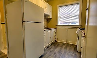 Kitchen, 4155 Potomac St, 0