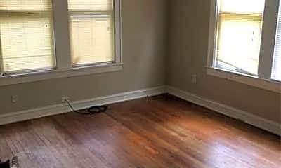 Bedroom, 2660 Vivian St, 2