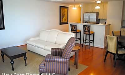 Living Room, 320 Sky Sail Blvd, 1