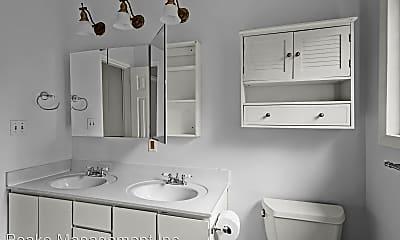 Bathroom, 2802 Dartmouth Rd, 2
