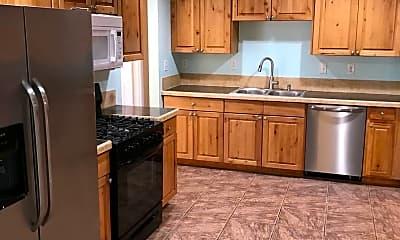 Kitchen, 3504 Carlisle Blvd NE, 0