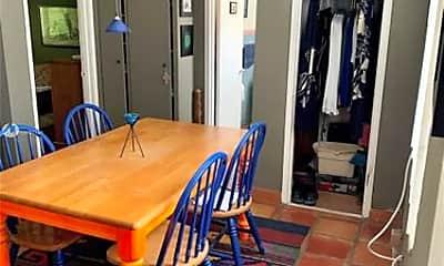 Dining Room, 4740 Pine Tree Dr, 1