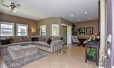 Living Room, 21320 N 56th St 2030, 0