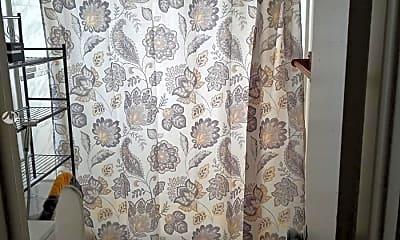 Bathroom, 4503 Treehouse Ln A, 0