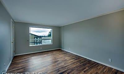 Bedroom, 1120 N 93rd St, 2