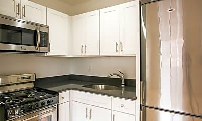 Kitchen, 309 W 30th St 9-E, 0