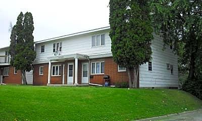 Building, 244 Palmer Dr, 2