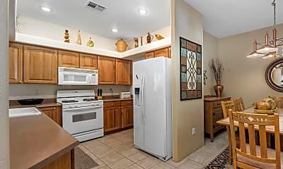 Kitchen, 6024 E Rancho Manana Blvd, 1